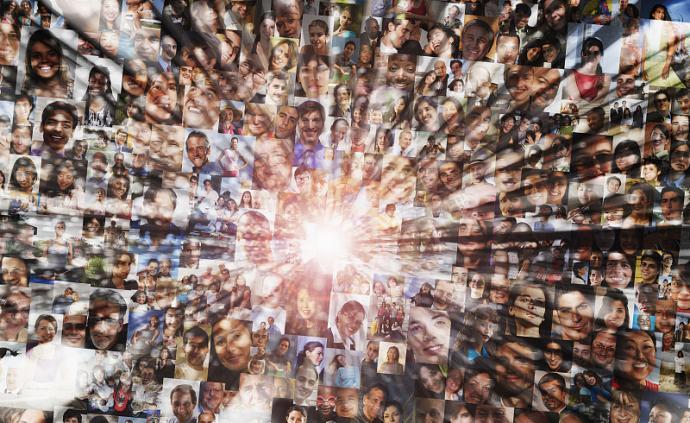全球人口浪?#20445;?#26368;后的潮头和未来的前景