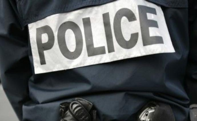 涉嫌劫殺在埃塞俄比亞中國公民的5名嫌疑人落網