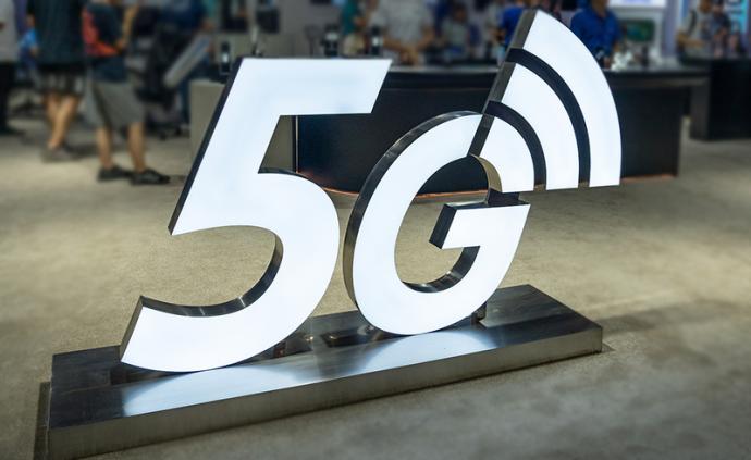 中国联通研究院院长张云勇:中国5G频率全球最好,没有之一