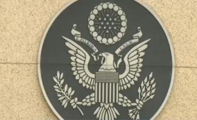 """古巴外交部?#22909;?#26377;证据显示古巴""""攻击""""美国外交人员"""
