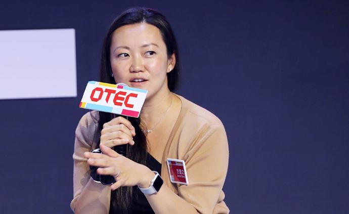 真格基金CEO:海归创业者要找个接地气的创业者一起创业