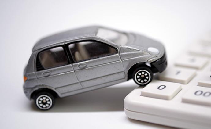 武汉一网约车没接到人却要收车费,用户投诉涉事公司调查