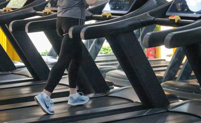 中消协公布上半年受理投诉情况,培训、健身类服务增幅较大
