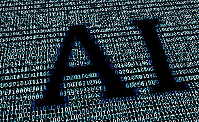 人工智能冒充人刷假新聞、灌水評論怎么辦?讓人工智能來鑒別