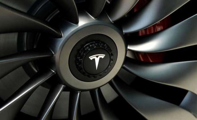 特斯拉再出致命車禍:涉及駕駛輔助系統,遭索賠1.5萬美元