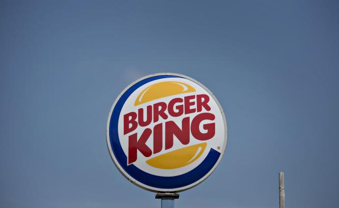 """""""人造肉""""巨無霸漢堡來了:漢堡王8月8日起在美國限時供應"""