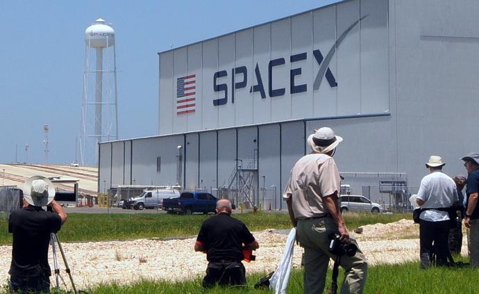 赛迪智库|SpaceX星链的商业化启示
