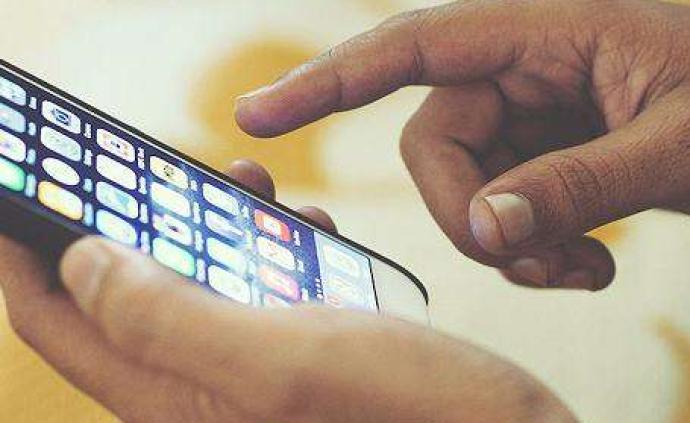 IDC:中国二季度手机出货量降6%,华为份额激增至37%