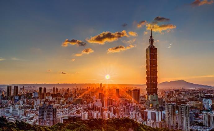 兩岸專家談一國兩制臺灣方案:兩岸同屬一個中國原則不可違背