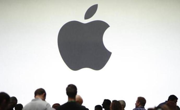 """蘋果將""""漏洞""""賞金提高至百萬美元,以支持網絡安全研究人員"""