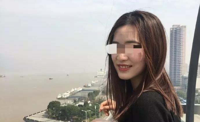 溫州女子新婚遠嫁家中慘死被焚尸,家屬:其夫家隱瞞兇手身份