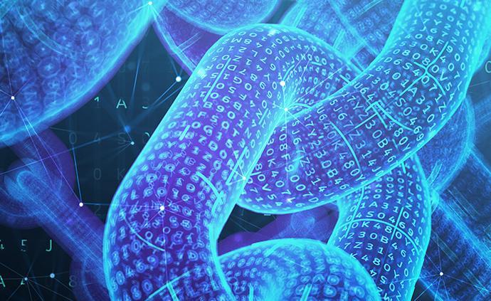 国家网信办:《区块链信息服务管理规定》涉安全评估条款说明