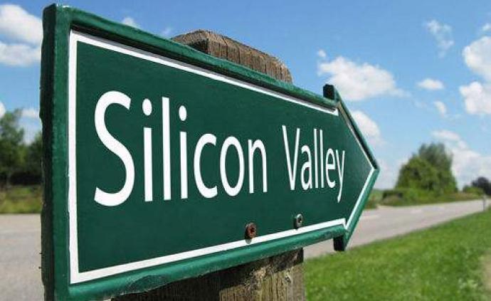 万物互联,数据驱动,平台垄断,硅谷巨头如何主宰城市?