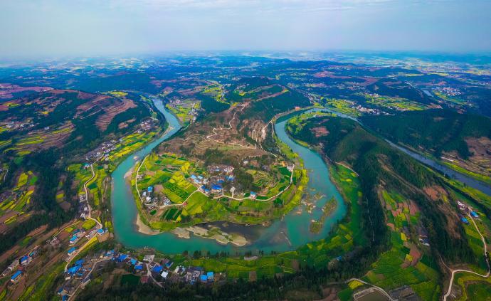 四川德阳引入律所和公证处实现农房流转,使用期最长20年