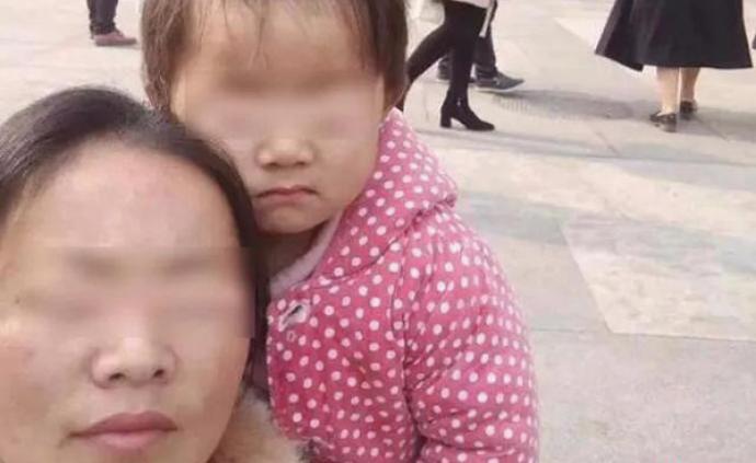 作家陈岚发36条微博谈庭审,眼癌女童家属律师:她在带节奏