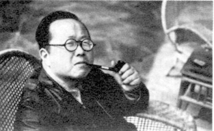 潘光旦誕辰一百二十年︱田方萌:被誤解和被忽視的保守主義者