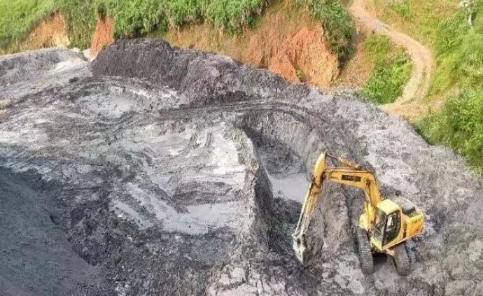 环保督察组:中国化工集团贵州天柱化工公司虚假整改问题依旧