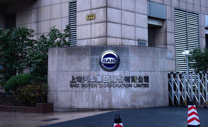 新高!上海百强企业年营收6.9万亿,入围门槛升至近60亿