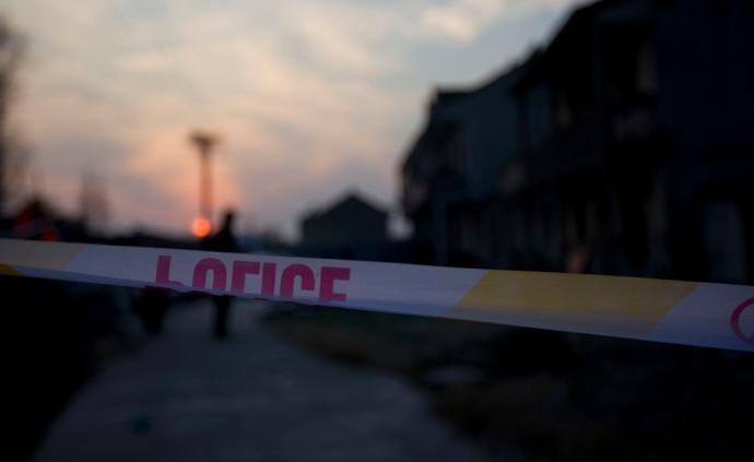 中国旅行团在老挝发生严重车祸:已致约5人遇难,14人失踪