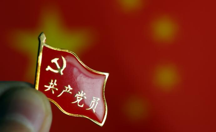 中國穩健前行丨中國成就源自黨領導下的有效治理