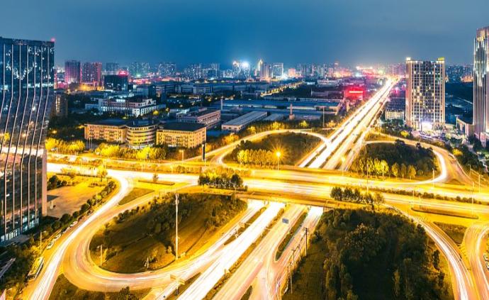 杭州建全国双创示范城:3年后?#23458;?#20154;拥有发明专利欲超57件