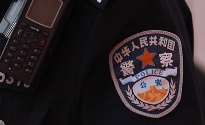 浙江出台办法维护民警执法权威,涵盖外地在浙执法民警、辅警