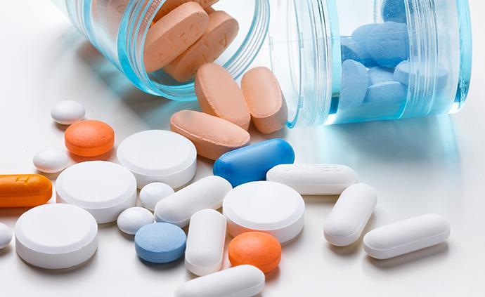 新版國家醫保目錄中成藥占比升至一半,20款重點監控藥調出