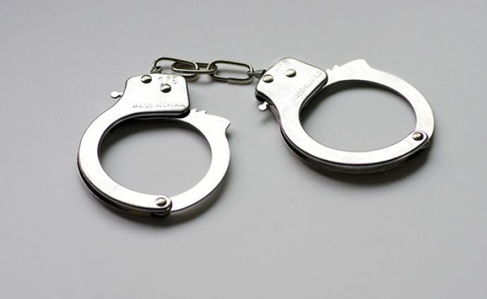 官方通報副檢察長家屬打公交司機:暫停其職務,打人者被行拘