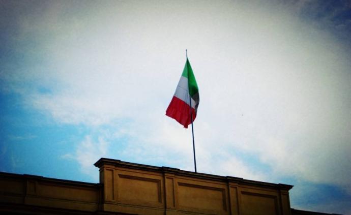 """意大利""""政治婚姻""""破裂,民粹主義出現退潮征兆?"""