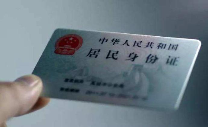 考生们!云南2019年成人高考报名时间有变