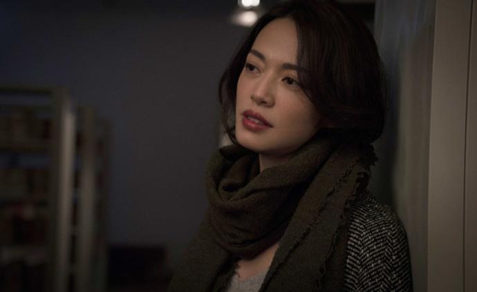 《送我上青云》是一部女性主義電影嗎?