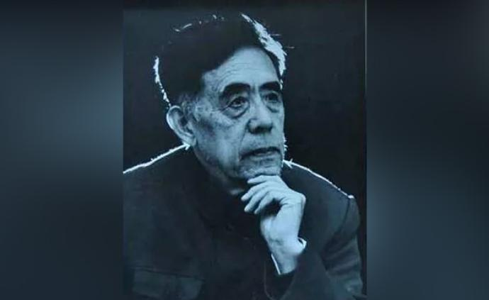 94岁著名中医文献学家马继兴逝世