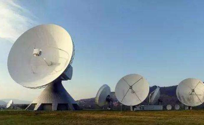 两部门:加强广播电视卫星地球站干扰保护工作