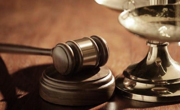 年检神器案二审:类似产品均已下架,淘宝称尽到平台相关义务