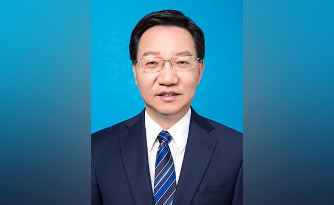 亚洲首位:吴立新院士获AGU地球与空间科学领导力最高奖