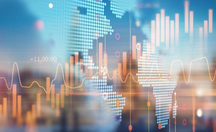 富時羅素官宣A股權重擴3倍:增納87股,長線外資堅定入場