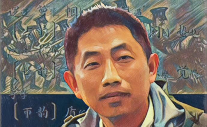 王東杰談晚清民國的國語運動