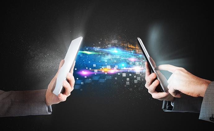 權威報告來了!移動電信4G網速低于全國平均值