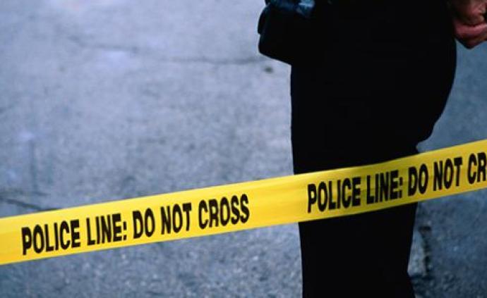 美国密苏里州一校园附近枪声再响,致1死3伤