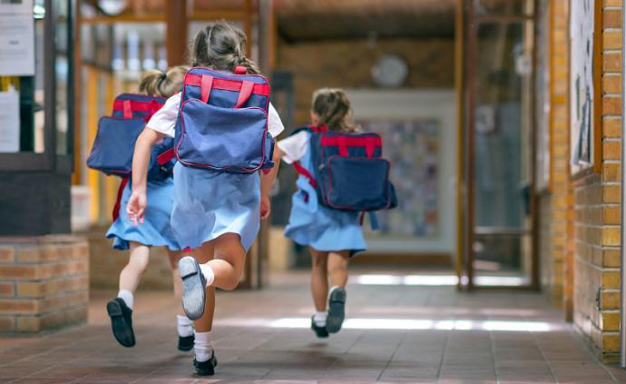 解除暑期懈怠、迎接開學的5個方法,這周趕緊用起來