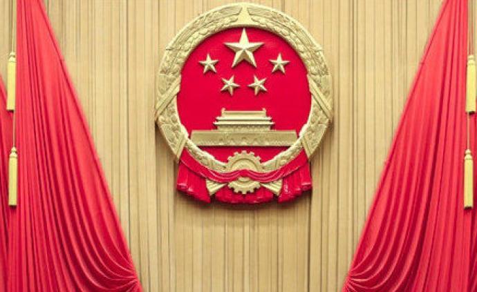 中華人民共和國藥品管理法(全文)