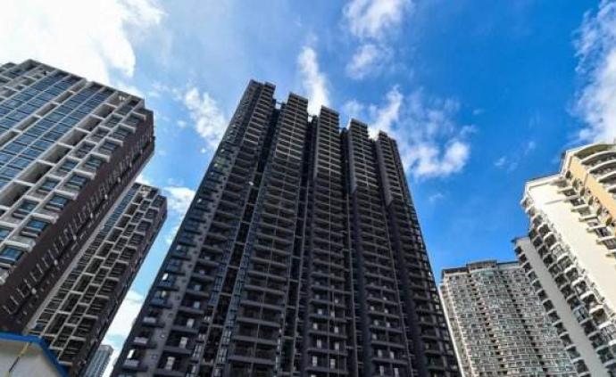 深圳:租賃住房經改造后,須專業檢測符合空氣標準后方可出租