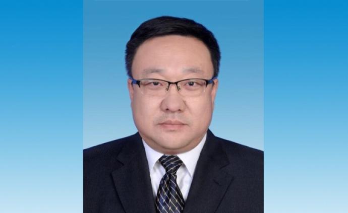 西安市委常委王琳當選西安市副市長