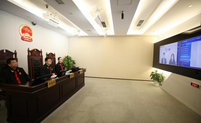 Papi醬公司短視頻配樂涉侵權,法院:構成侵權,賠償7千