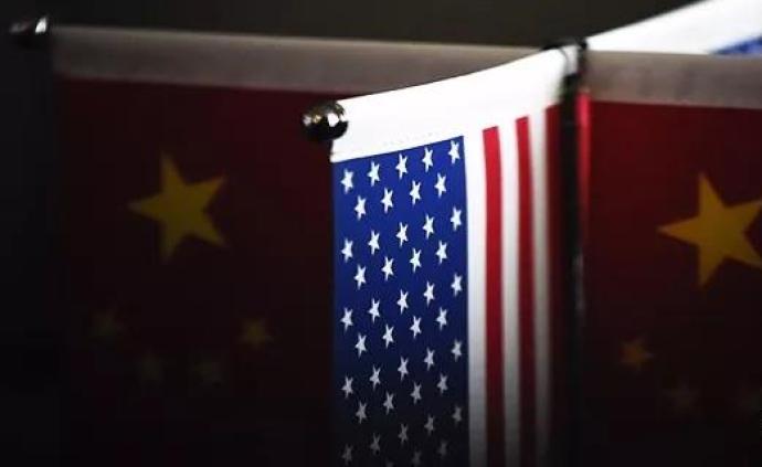 人民日報刊文:中國有條件有能力應對中美經貿摩擦