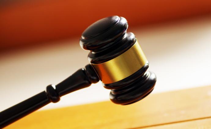 7年放高利貸上億元,陜西鳳縣一黑社會性質組織17人被公訴
