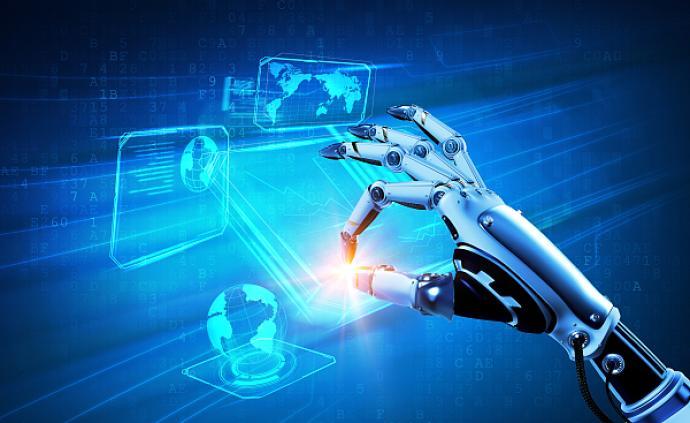 俄羅斯100所大學啟動人工智能培訓計劃,提供在線學習機會