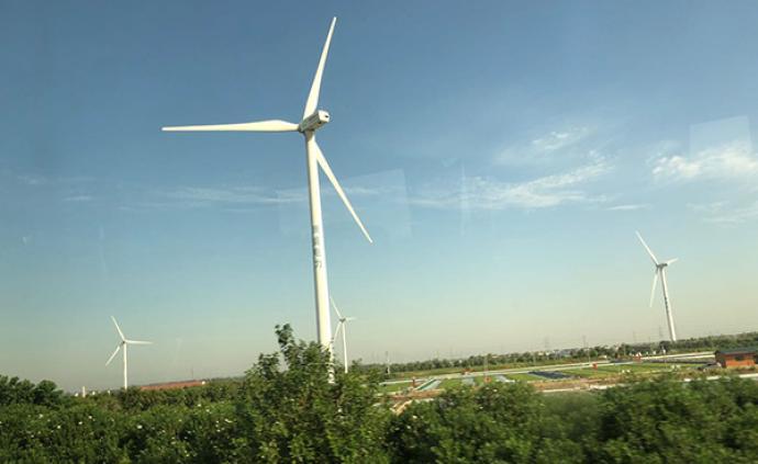 同濟大學|上海引領長三角創新發展能源互聯網合作路徑