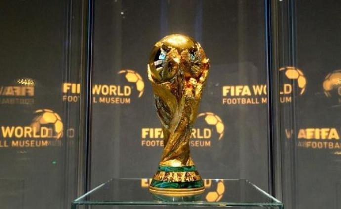 中國是否會申請2030年足球世界杯?國家體育總局回應