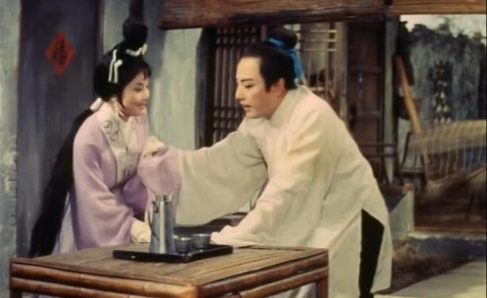 中国古典小说批评:后现代话语危机与叙事伦理的重提
